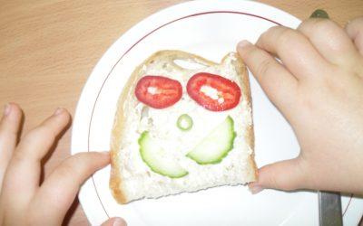 Deň chleba